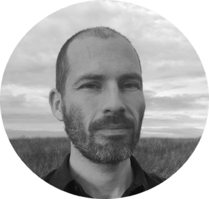 Mindfulness-mbsr-Jacob-Andersen